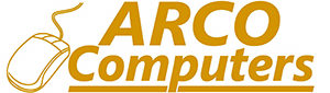Arco Computers